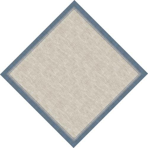 duni-dunicel-mitteldecken-linus-blue