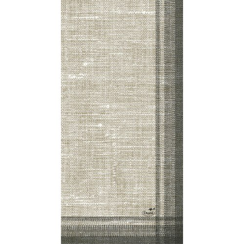 duni-dunisoft-servietten-linus-black-20-x-40-cm
