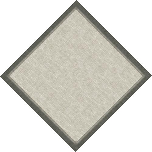 duni-dunicel-mitteldecken-linus-black
