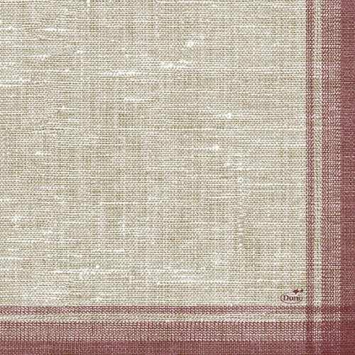 duni-zelltuch-servietten-linus-bordeaux-33-x-33-cm