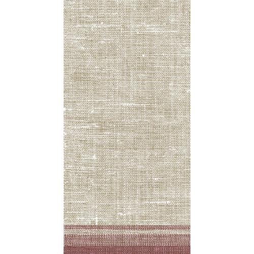 duni-zelltuch-servietten-linus-bordeaux-8539-falz-40-x-40-cm