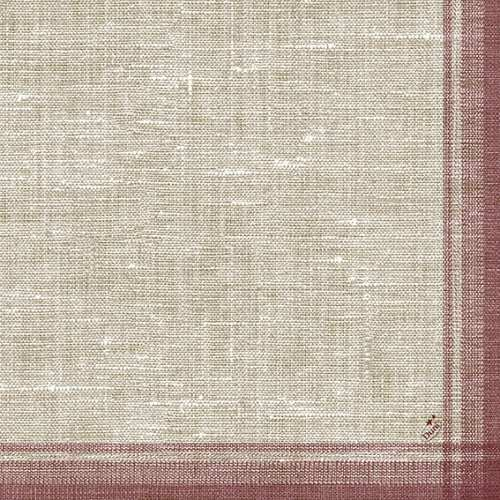 duni-zelltuch-servietten-linus-bordeaux-40-x-40-cm