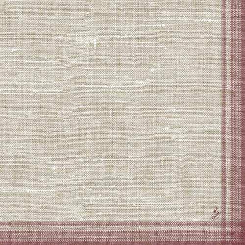 duni-dunilin-servietten-linus-bordeaux-40-x-40-cm