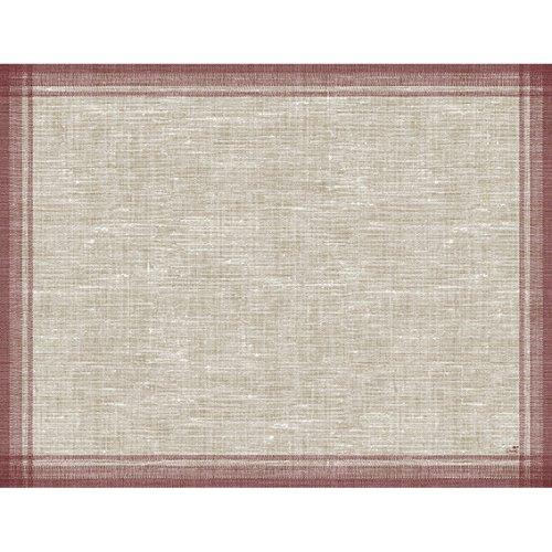 duni-papier-tischsets-linus-bordeaux-35-x-45-cm