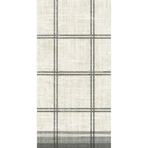 duni-zelltuch-servietten-linus-classic-black-8539-falz-40-x-40-cm