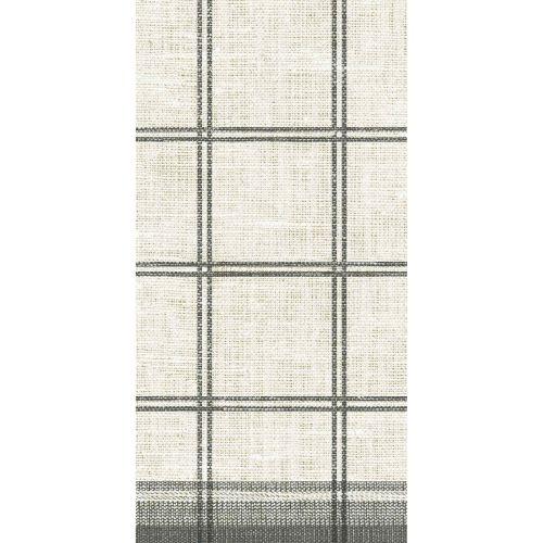 duni-zelltuch-servietten-linus-classic-black-8539-falz-40-x-40-cm, 27.65 EUR @ tafeldeko-de