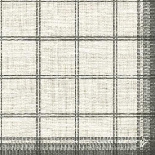 duni-zelltuch-servietten-linus-classic-black-40-x-40-cm
