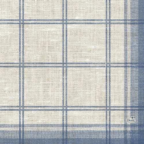 duni-zelltuch-servietten-linus-classic-blue-33-x-33-cm