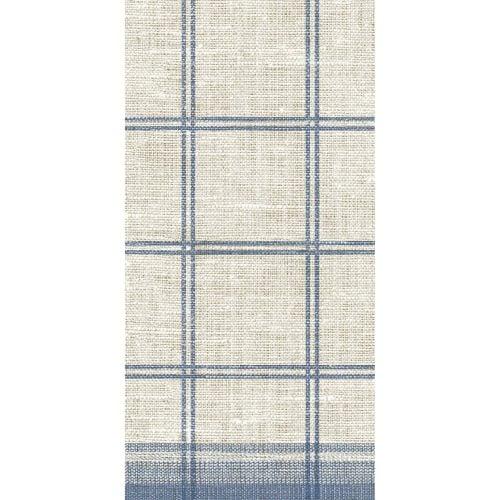 duni-zelltuch-servietten-linus-classic-blue-8539-falz-40-x-40-cm