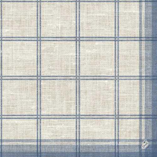 duni-zelltuch-servietten-linus-classic-blue-40-x-40-cm