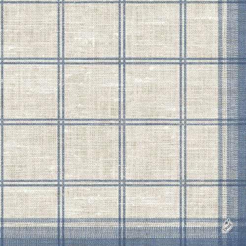 duni-klassik-servietten-linus-classic-blue-40-x-40-cm