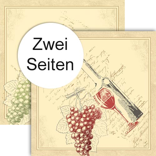 duni-dunilin-servietten-vino-40-x-40-cm