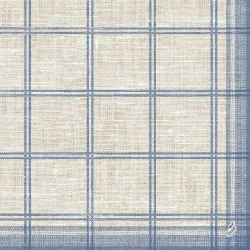 duni-dunilin-servietten-linus-classic-blue-40-x-40-cm