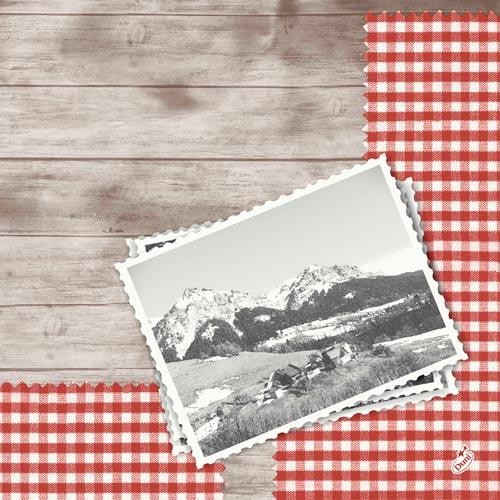 duni-dunilin-servietten-mountain-40-x-40-cm