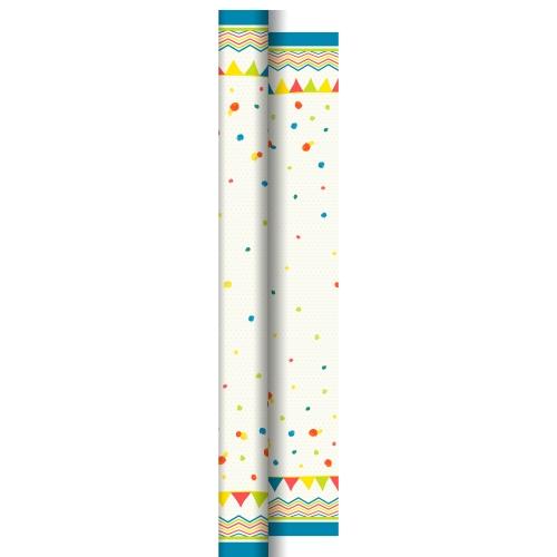 40-meter-duni-tischdeckenrolle-lets-party-fur-bierzeltgarnitur-90-cm