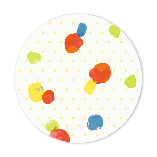 duni-dunilin-coaster-untersetzer-lets-party-9-cm