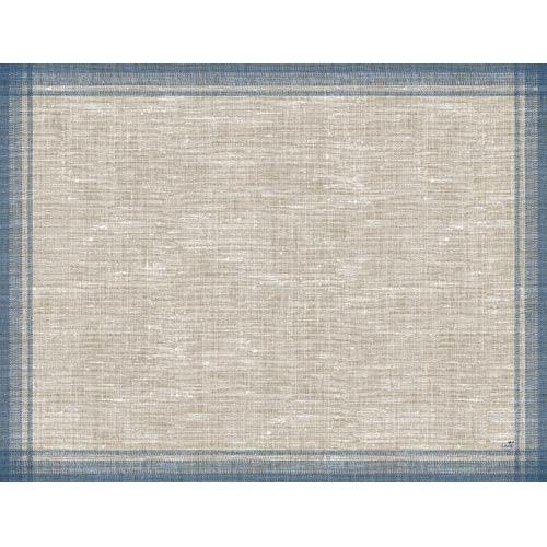 duni-papier-tischsets-linus-blue-35-x-45-cm