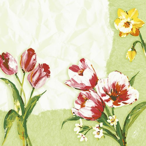 duni-dunilin-servietten-red-tulip-40-x-40-cm