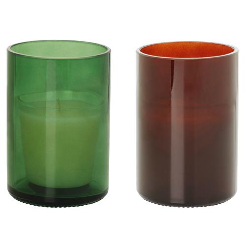 duni-kerzenhalter-switch-shine-aware-in-2-farben-mit-nachfuller-in
