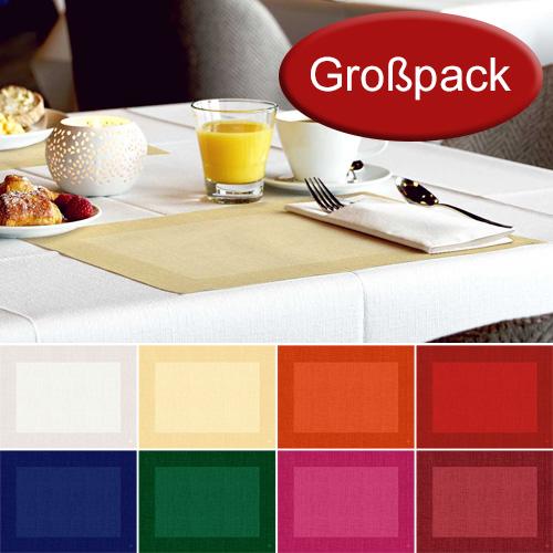 500er-pack-duni-tischsets-linnea-in-8-farben