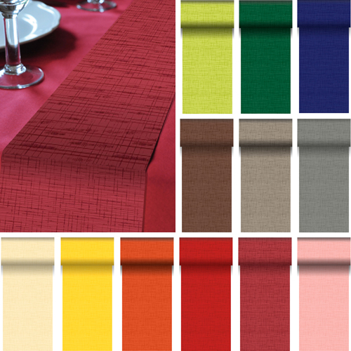 20-meter-duni-tischlaufer-linnea-in-12-farben-15-cm