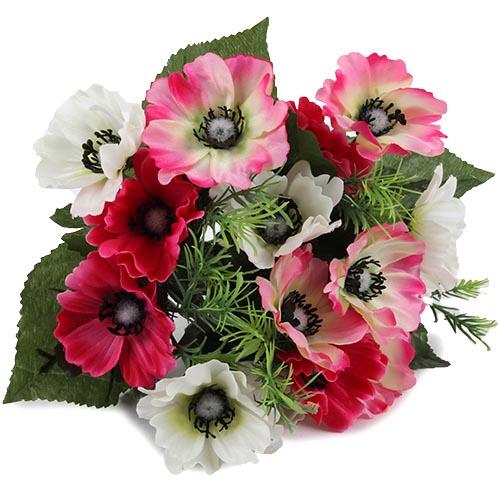kunstblumen-anemone-windroschen-strauss-27-cm