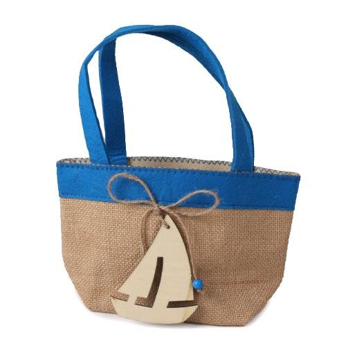 jute-geschenke-tasche-mit-segelboot-in-blau-braun