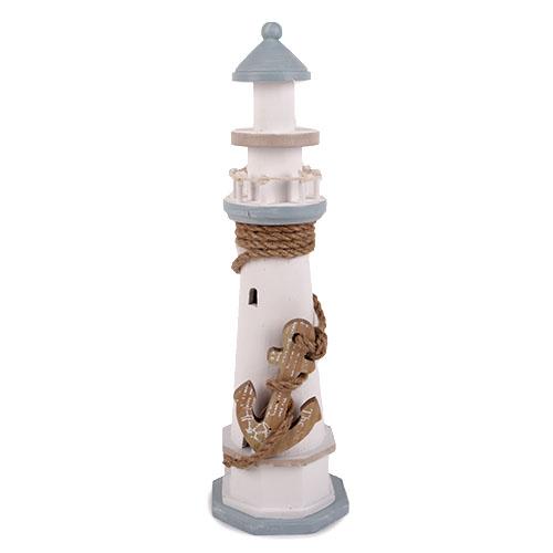 gro-er-holz-leuchtturm-mit-anker-38-cm