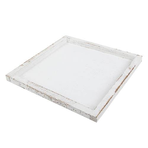 holztablett-gesteckunterlage-quadratisch-in-wei-25-5-cm