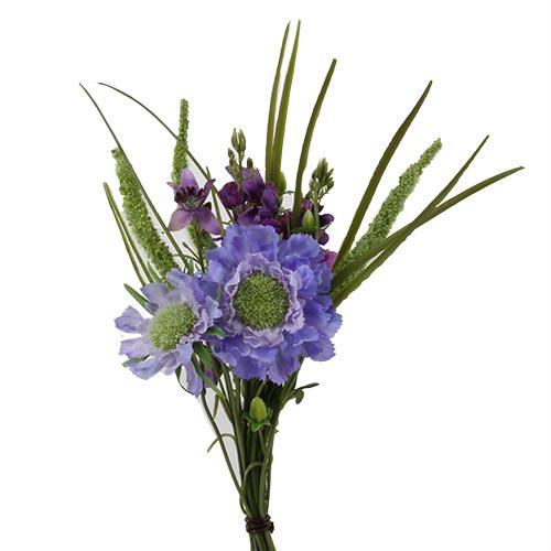 kunstblume-fruhlingsstrau-chen-in-lila-grun-32-cm