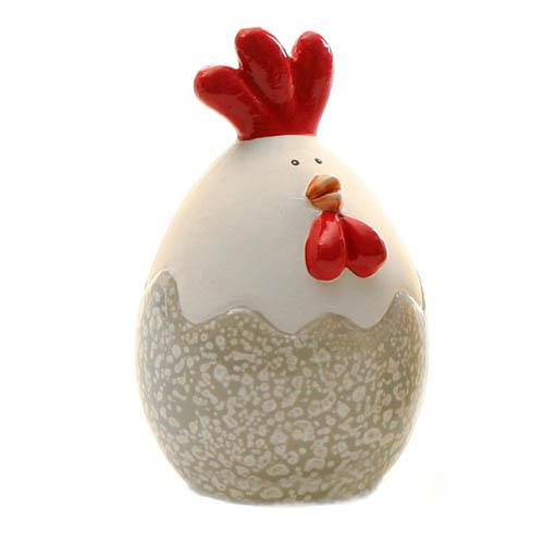 keramik-huhn-im-osterei-in-grau-95-mm