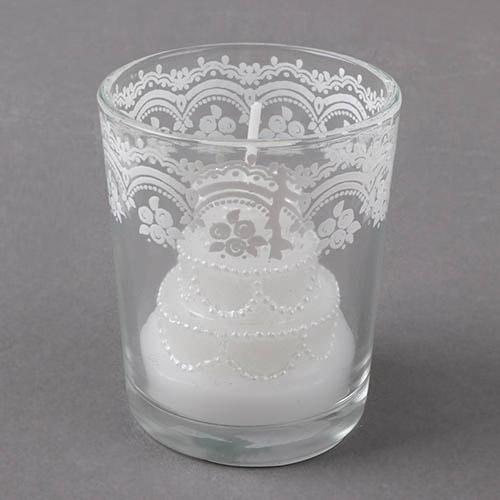 gastgeschenk-hochzeit-kerzenglas-mit-torte-65-mm