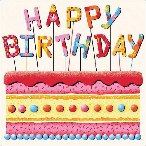 20er-pack-servietten-happy-birthday-torte-33-x-33-cm