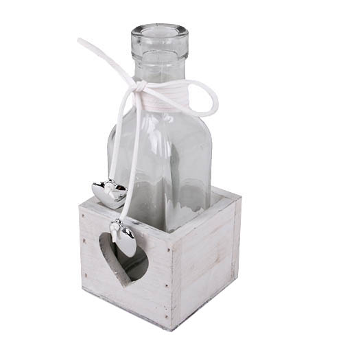 flaschen-vaschen-im-wei-en-holzgestell-mit-herzen-16-5-cm