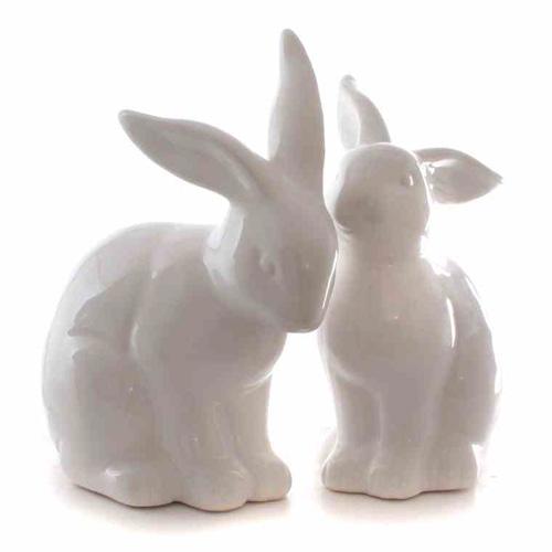 2-gro-e-keramik-osterhasen-in-wei-15-cm