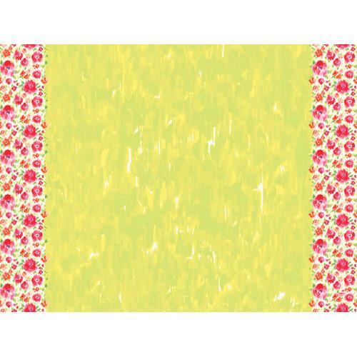 duni-papier-tischsets-brazil-30-x-40-cm