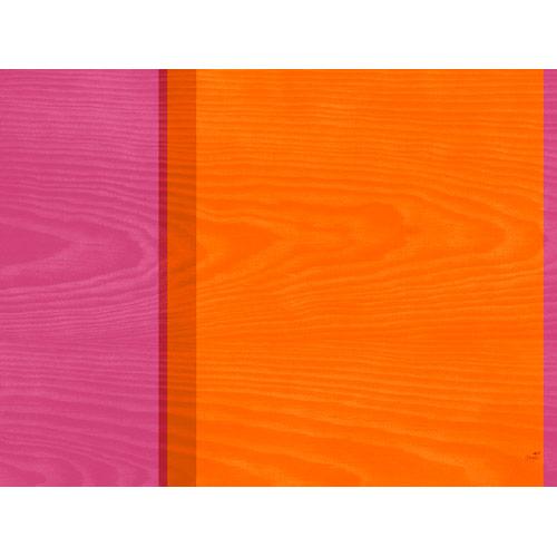 duni-papier-tischsets-brazil-stripe-30-x-40-cm