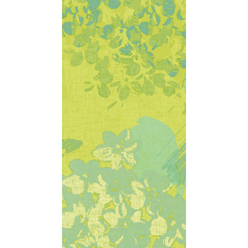 duni-zelltuch-servietten-endless-summer-green-8539-falz-40-x-40-cm