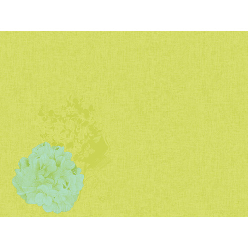 duni-dunicel-tischsets-endless-summer-green-30-x-40-cm