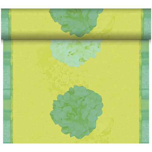 24-meter-rolle-duni-dunicel-tischlaufer-endless-summer-green