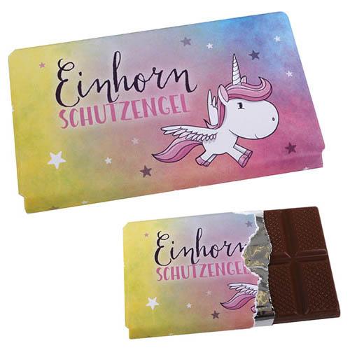 gastgeschenk-schokolade-einhorn-schutzengel-