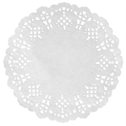 10-papier-tischsets-rund-spitze-in-wei-35-cm