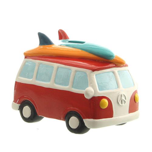 keramik-spardose-surfer-bus-11-5-cm
