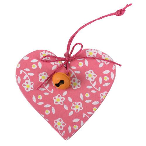 holz-herz-mit-glockchen-zum-aufhangen-in-rosa-65-mm