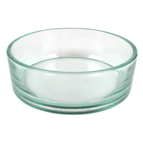 deko-glasschale-eco-rund-19-cm