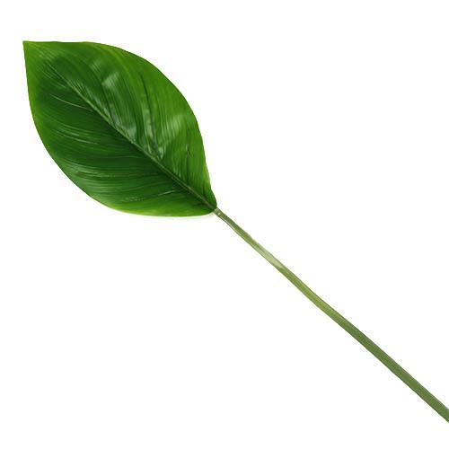 kunstblume-canna-lilien-dekoblatt-65-cm