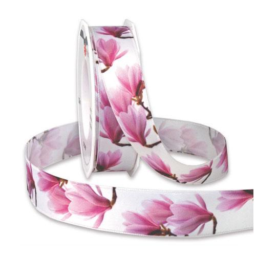 20-meter-satin-tischband-magnolien-in-wei-rosa-25-mm