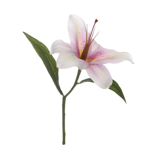 kunstblume-tiger-lilie-in-lila-33-cm