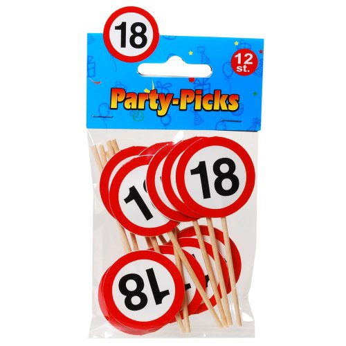 12-holzspie-e-18-geburtstag-party-picks-80-mm