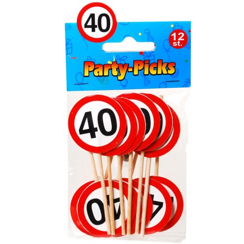 12-holzspie-e-40-geburtstag-party-picks-80-mm